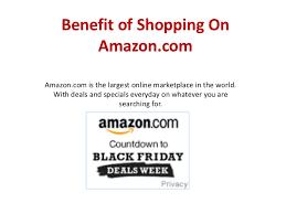 best black friday internet browser tv deals black friday online deals 2011