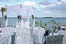 mexico wedding venues wedding venues for destination weddings where to get