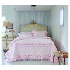 simply shabby chic quilts ebay