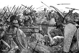 opinions on trojan war