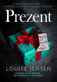 the gift by louise