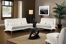 contemporary fuchsia sofa set fa073 leather sofas