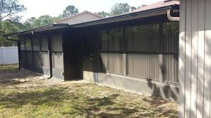 Carpet Barn Jacksonville Fl 8374 Cinnamon Ct Jacksonville Fl 32244 Realtor Com