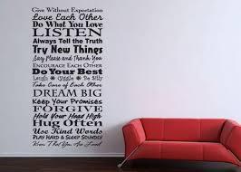 design inspiration words word wall art brilliant word wall decorations word wall decorations