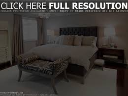 Master Bedroom Decorating Ideas Marvelous Ideas To Decorate A Master Bedroom Decoration By