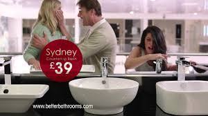 better bathrooms scarily low prices youtube