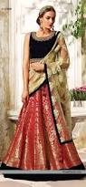 resham embroidery in jaal work makes indian clothing charming 580 best fancy ghagra images on pinterest indian wear indian
