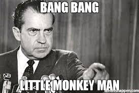 Monkey Jesus Meme - you my sir need jesus meme xnixon 65132 memeshappen