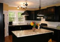 Kitchen Design Photo Gallery Fresh Kitchen Designs Photo Gallery Home Decor Color Trends