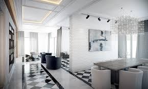 black white bathroom tile zamp co