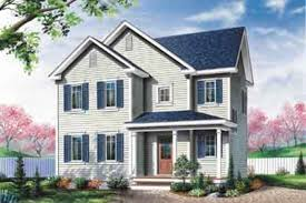 colonial style house colonial style house plan 3 beds 1 50 baths 1485 sq ft plan 23 523
