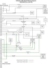 1998 bmw 328i wiring diagram jaguar xk8 wiring diagram wiring