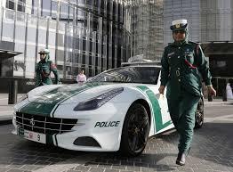 lamborghini car dubai dubai to use glass while driving bugati