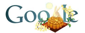 korean thanksgiving 2011