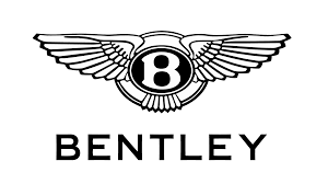 car logos bentley logo hd 1080p png meaning information carlogos org