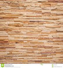 wall stone tile home u2013 tiles