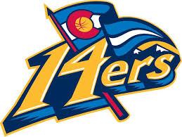 Colorado travel fan images 138 best sports in colorado images colorado jpg