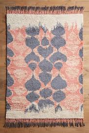 Anthropologie Rugs 201 Best Room Defining Rugs Images On Pinterest Colorful Rugs