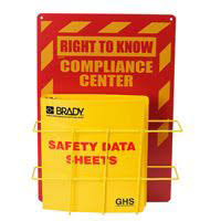 Ghs Safety Data Sheet Template The Sds Faq Content