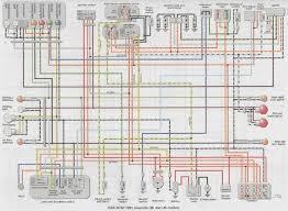 gsxr 750 wiring diagram 91 suzuki gsxr 750 wiring diagram u2022 wiring