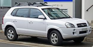 tucson jeep file 2007 2010 hyundai tucson city elite wagon 01 jpg wikimedia