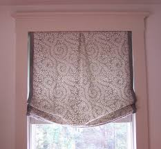 Relaxed Romans The World U0027s Best Photos Of Curtains And Relaxedromans Flickr