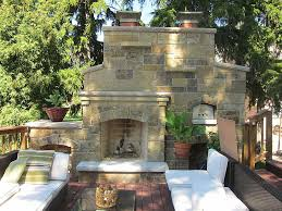 firerock firerock fireplaces stone center of va www