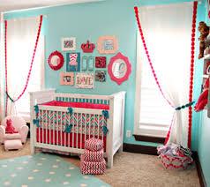 Diy Nursery Curtains Www Disneybaby Wp Content Uploads 2013 01 Drap