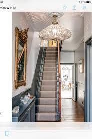 Narrow Stairs Design Pin By Libby Eglinton On Stairs Floorboards Pinterest