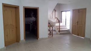 home design 7 marla home designs floor plans pakistan u2013