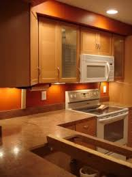 kitchen captivating burnt orange kitchen colors 101509239 jpg