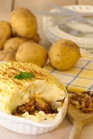 37 best regency recipes images on pinterest jane austen regency