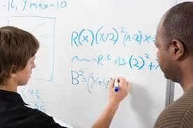 Pennsylvania travel math images Secondary education mathematics york college of pa jpg