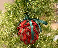 tis the season u2026 to ornament blue moon gift shops
