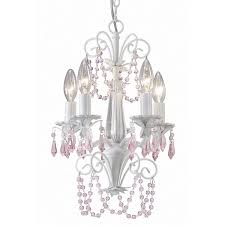 Pottery Barn Lydia Chandelier by Canarm Danica 5 Light Chandelier Hannah Toddler Room