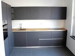 pino küche küche selber zusammenstellen haus möbel günstige küchen