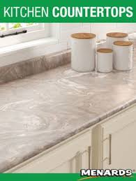 kitchen cabinets and countertops at menards 330 creative kitchens ideas kitchen kitchen sink menards