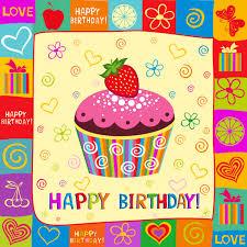 happy birthday wallpaper for boys hd wallpaper