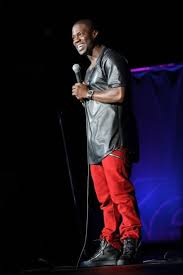 download movie kevin hart let me explain free fast and free