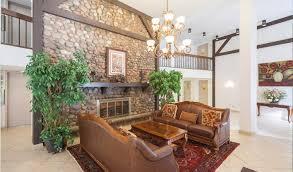 stonebridge arlington heights luxury pet friendly apartments