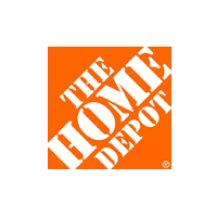 will home depot honor black friday 10 off home depot promo codes u0026 coupons 2017