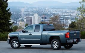 expensive trucks top 10 cheapest to insure 2012 model year trucks and suvs