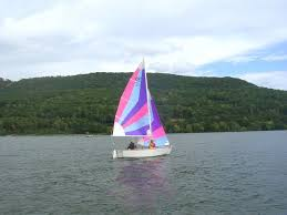 boat plans catalog 300 boats you can build glen l boat plans