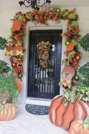 halloween tree decorating ideas 627 best holiday decorating ideas images on pinterest holiday