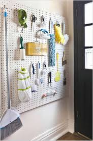 Laundry Room Storage Solutions by 103 Best Laundry Room Images On Pinterest Home Laundry Room And