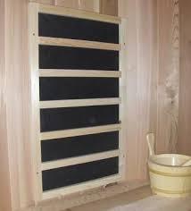 northern lights sauna parts 46 best sauna heaters images on pinterest sauna heater sauna kits