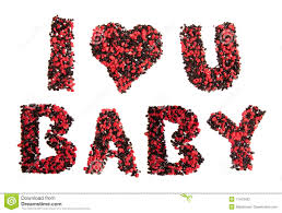i love you baby stock photos images u0026 pictures 874 images