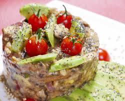 idee recette cuisine idée cuisine idée recettes idées sauces sauces alcalines
