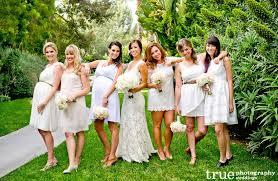 ivory colored bridesmaid dresses bridesmaid dresses dressesss