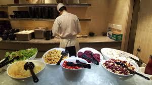cuisine lounge update บ ตร jcb ktc ก บการเข า lounge ท hongkong คร บ pantip